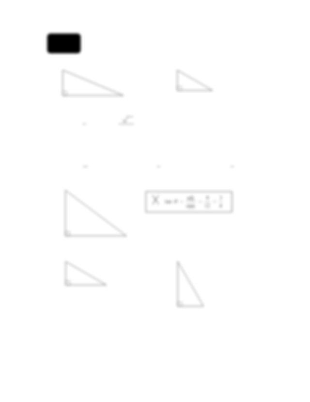 Algebra II Chapter 9 Practice - Name 9.1 Date Practice A ...