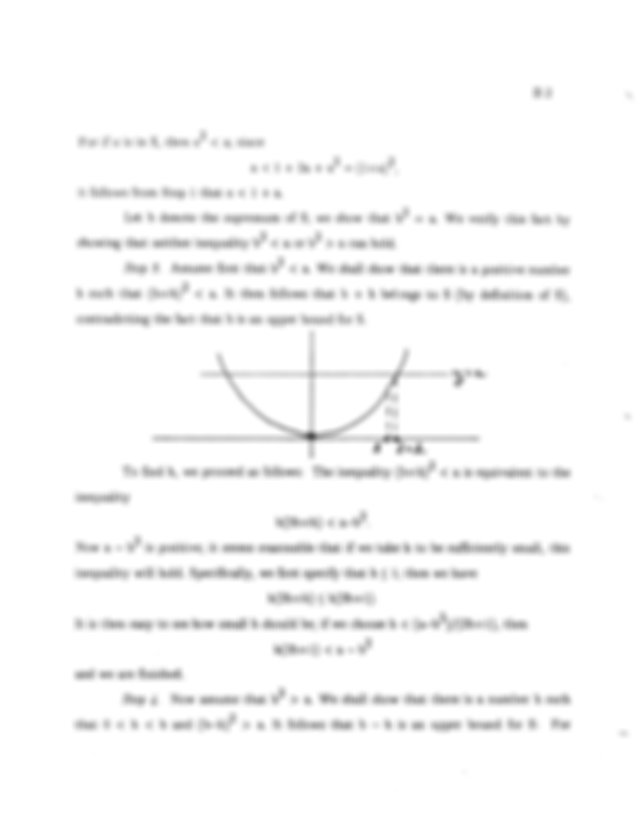 Rational And Irrational Numbers Manual Guide