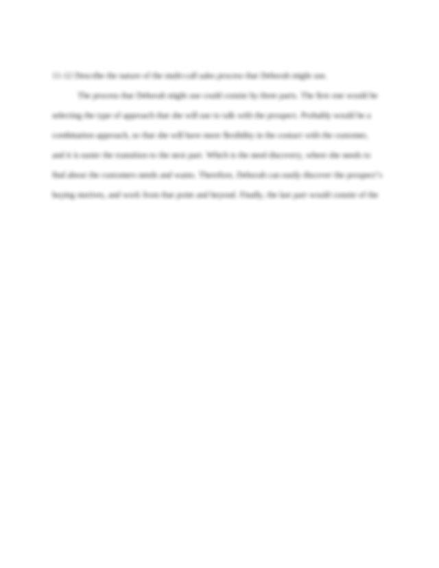 Bleacher report 1000 safeties 8