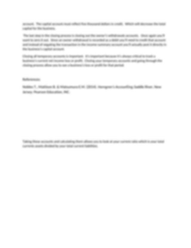Esl personal essay ghostwriter service for college