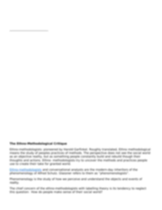 Similarities between critical thinking and creative thinking