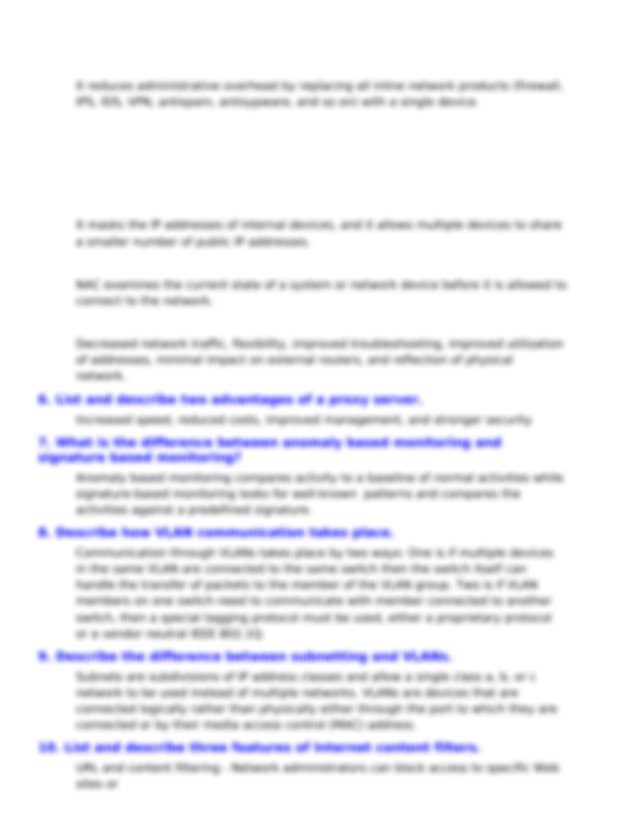 Problem solution structure essay