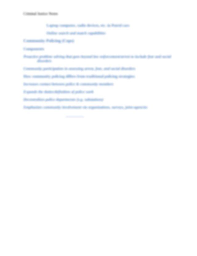 Mckinsey essay