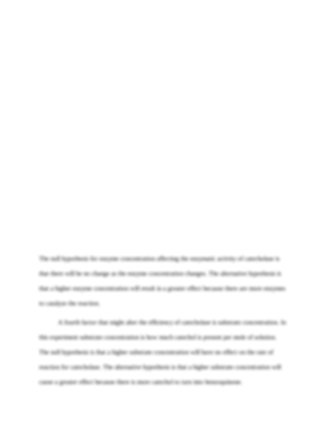 Aircraft mechanic resume sample