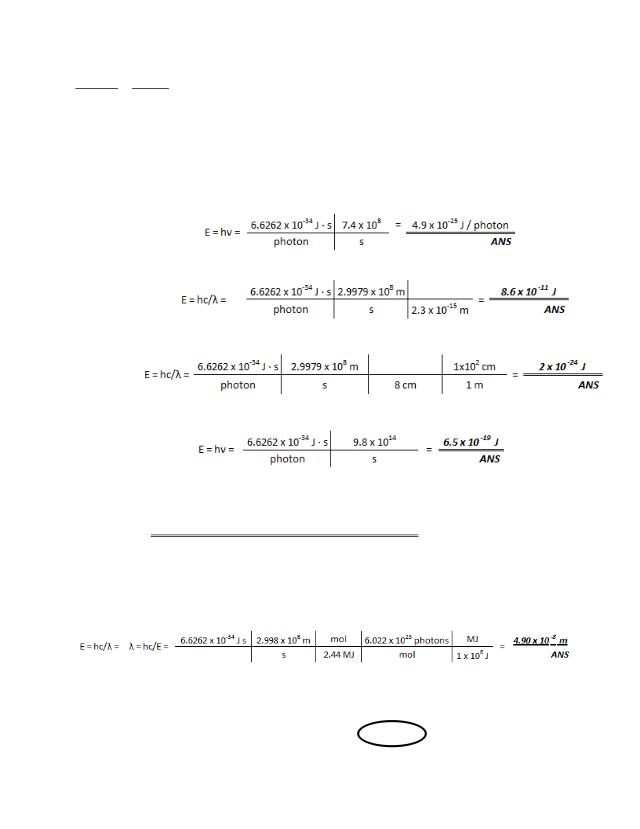 WPR 1 APP SOLN (18-1)v2.pdf - APPROVED SOLUTION CADET ...