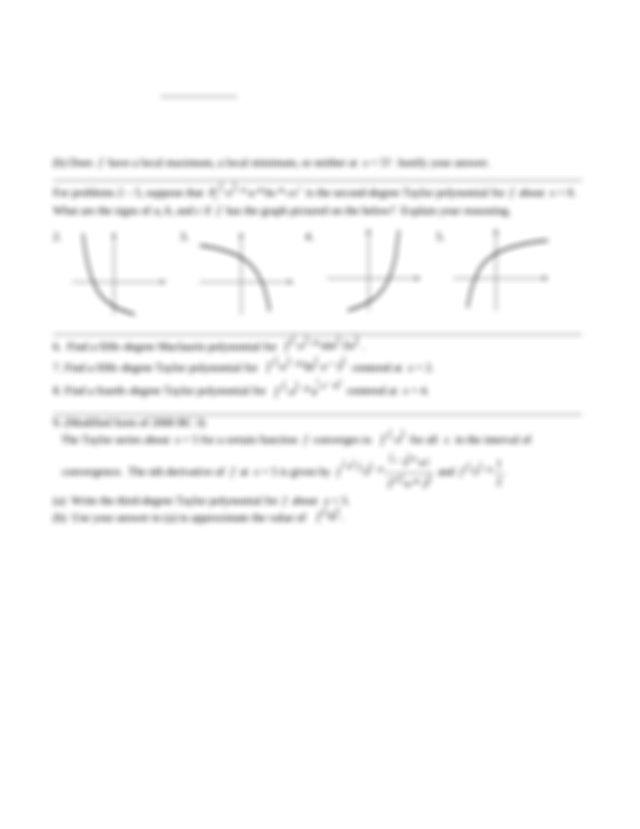 1.1 understanding exponentsmr. mac