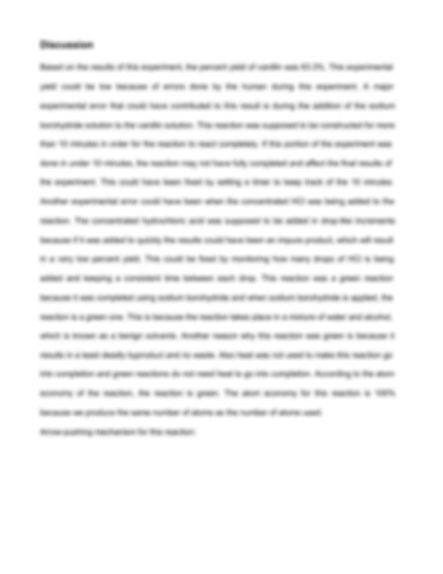 French holiday essay
