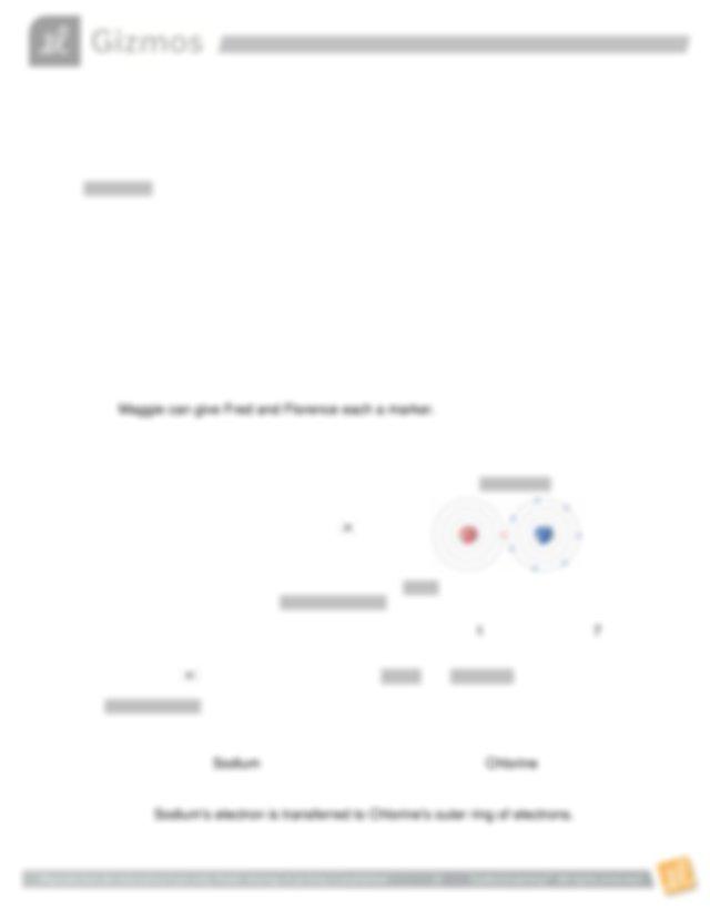 Student Exploration -Ionic Bonds.pdf - Lindim Ismaili Name ...