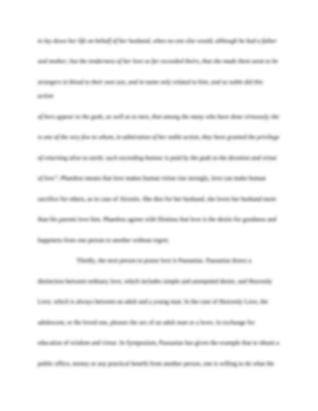 Mutation essays