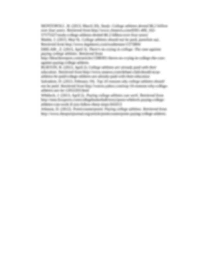 Dissertation proposal formats