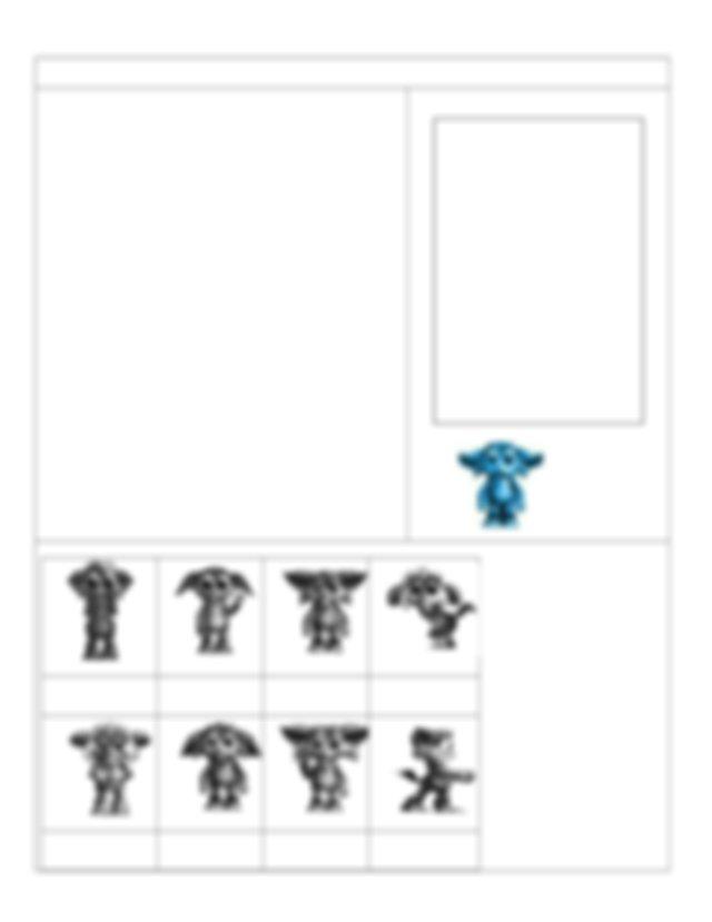 U1A4_ Dichotomous Keys.docx - Dichotomous Key Lab(1 Name ...