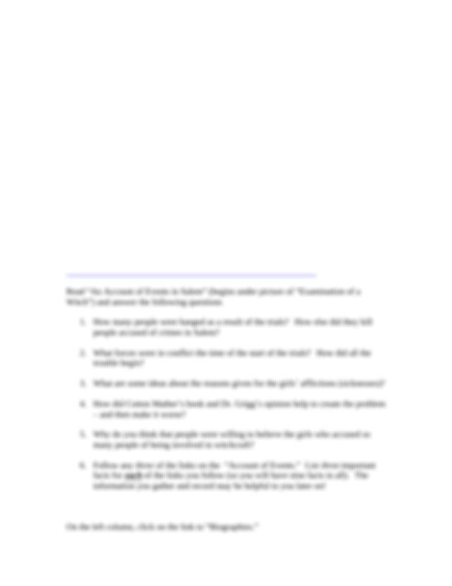 Webquest_for_Salem_Witchcraft_trials2.doc - Webquest for ...