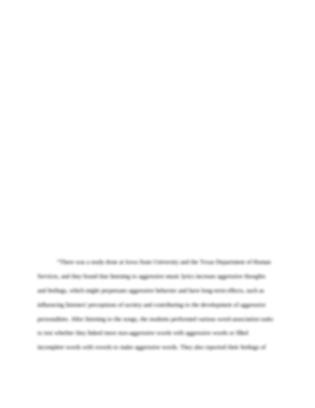 Practice lord of the flies essays