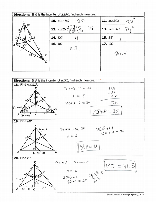 5.3.pdf   Name Unit 5 Relationships in Triangles Homework ...