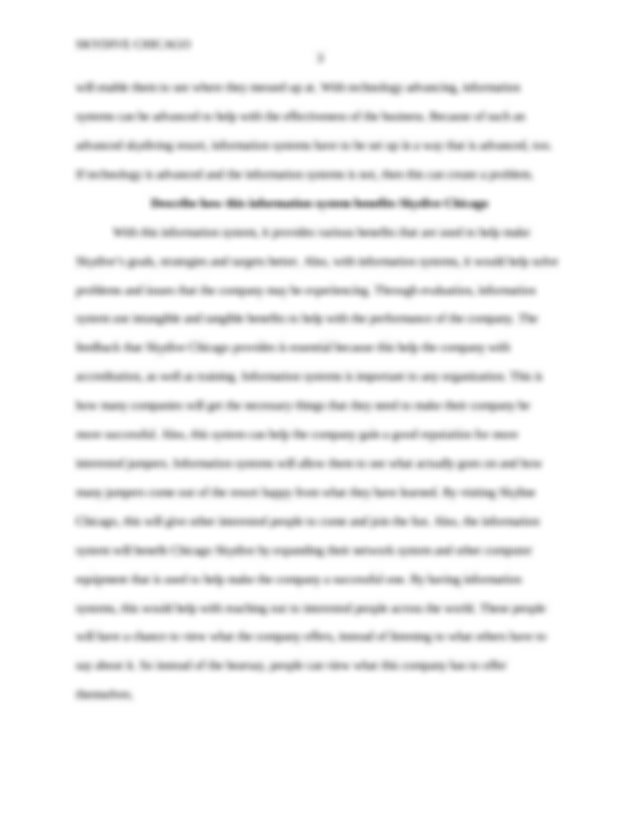 Atlantic world essay