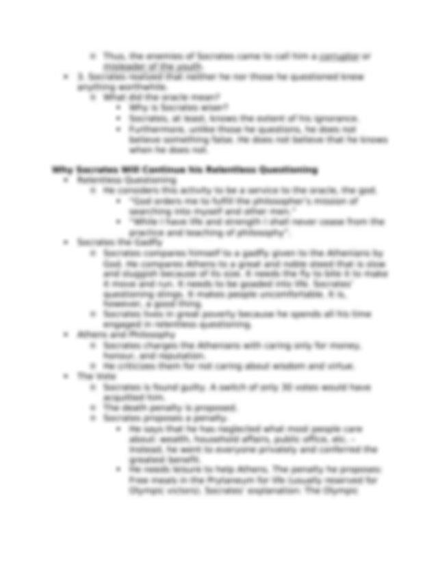 Cognos 8 report studio prompt page