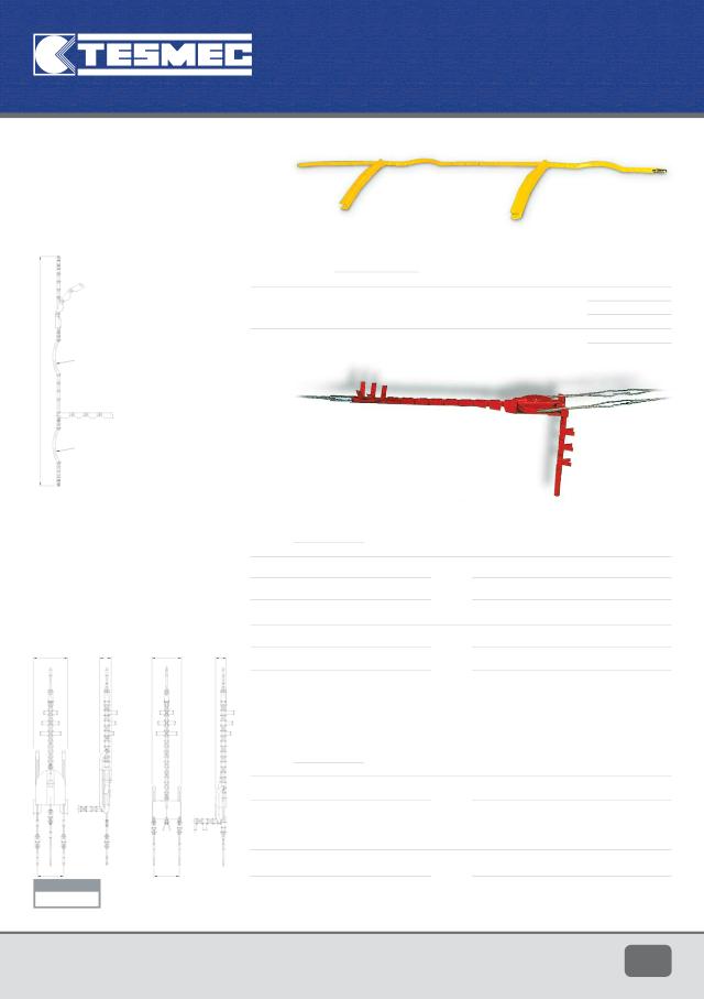 carrete multifunci/ón XCZGS Bobina de l/ínea de pesca herramientas manuales port/átiles de pescado y accesorios para hombres y mujeres m/áquina de sistema de estaci/ón de bobinado