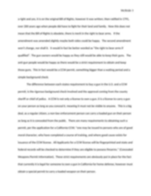 Essay about internet information