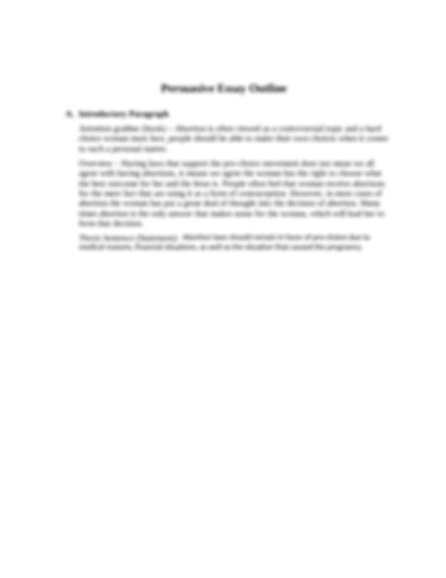Dress code in public schools essay