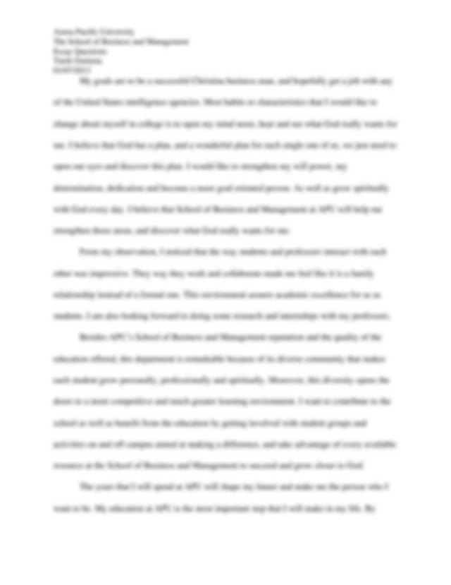 Essays in economic history of australia