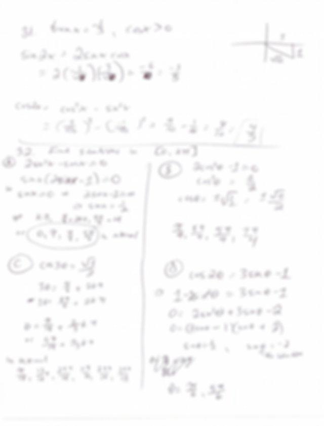 Math 115 final exam review answer key.pdf -   Course Hero