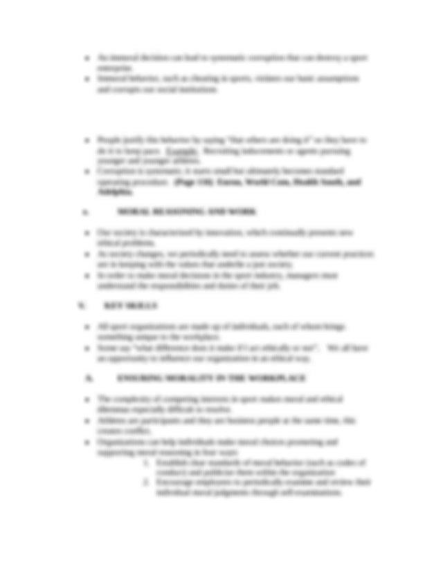 Graduate admissions essay tips