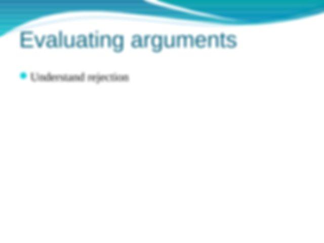 Culture essay in interpretation judgment politics practical