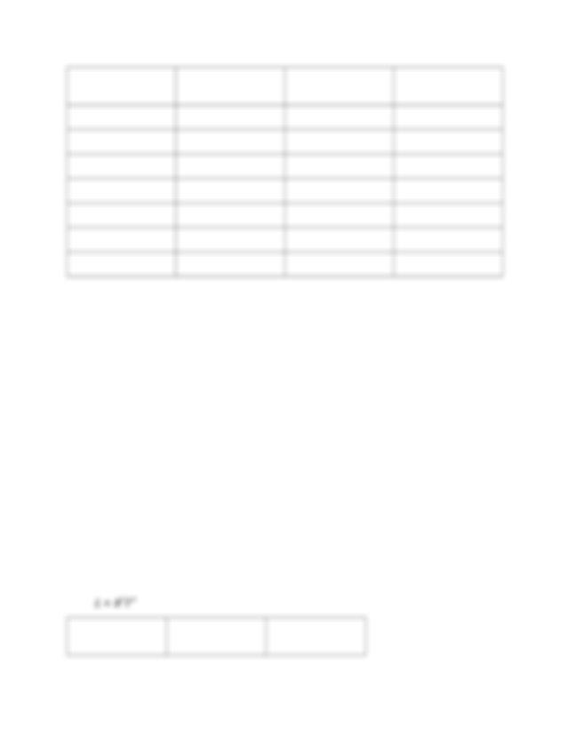 Hr Diagram-lab Online 2 0