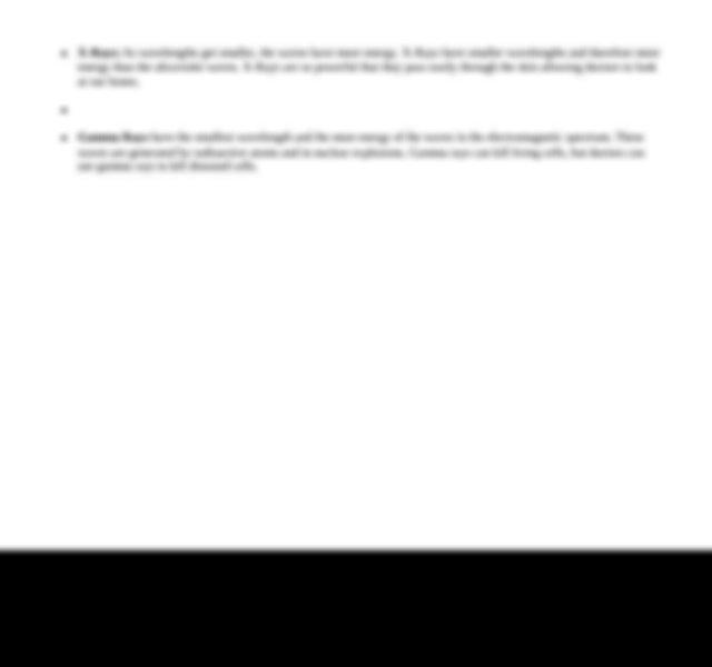 wavestown worksheet (1).doc - Name Date Period ...