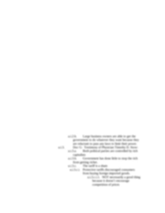 Characterization essay macbeth