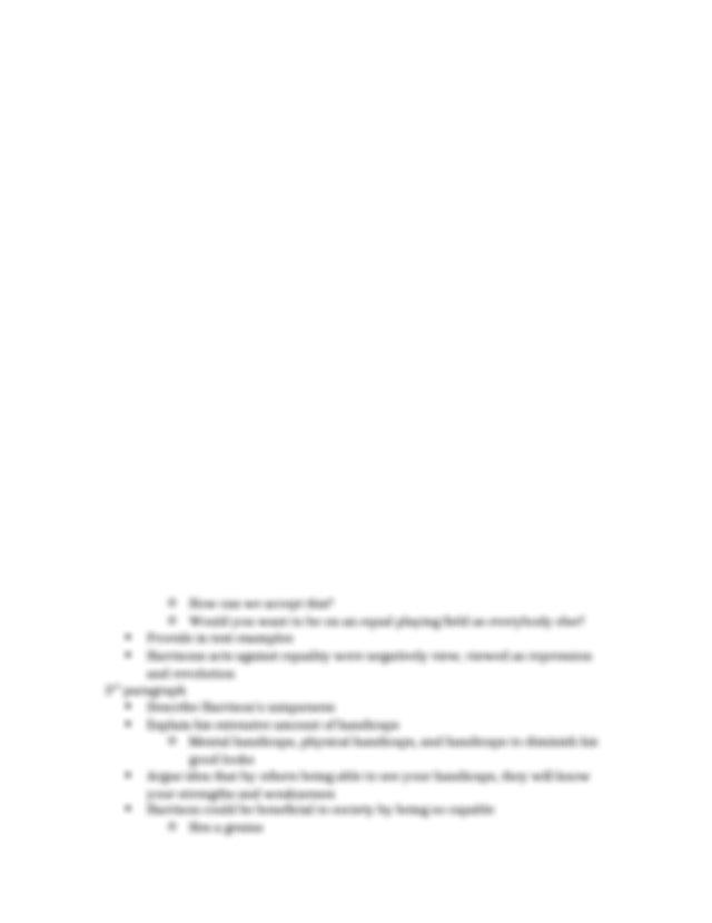 Practice writing essays online free