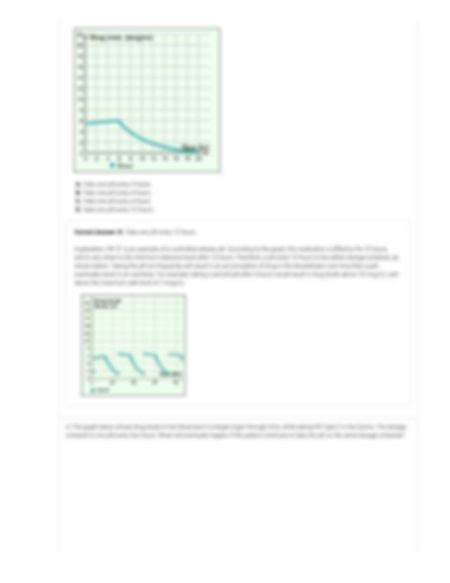 Drug Dosage Gizmo - ExploreLearning.pdf - ASSESSMENT ...