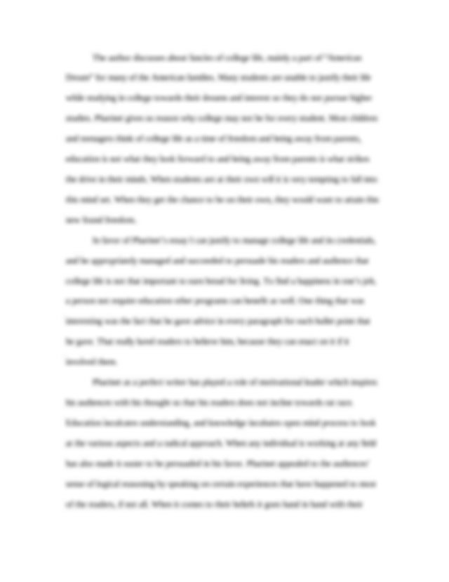 Essay about alcoholics anonymous