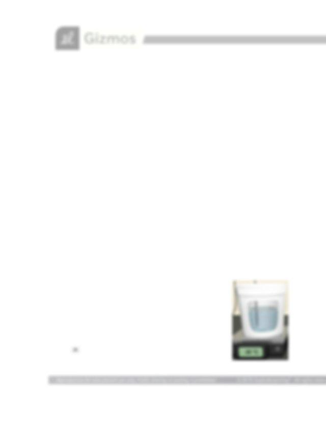 Feel the Heat Gizmos Lab.pdf - Name Jonathan Dole Date ...