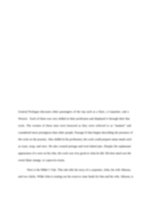 Primary leptomeningeal gliomatosis case report journal