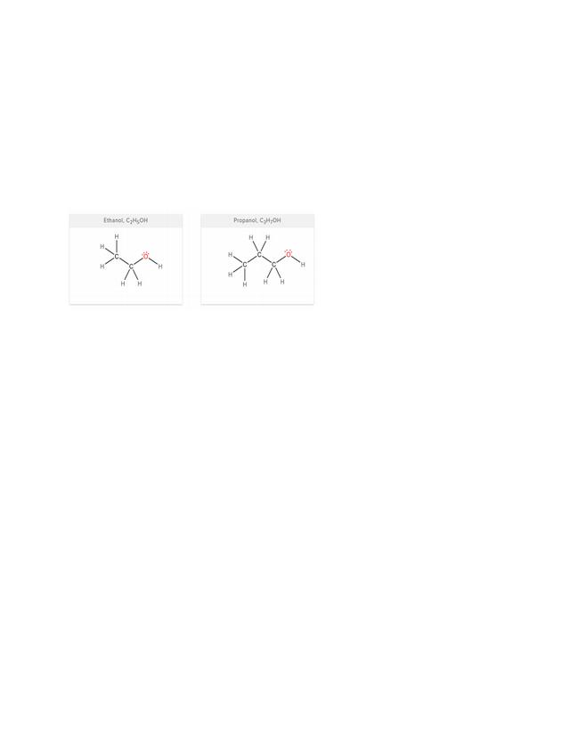 intermolecular forces 3U worksheet- answer key.docx ...