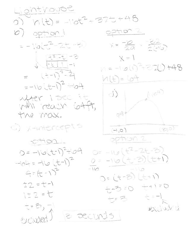 Word problem answer key - A rectangular garden measures 13 ...