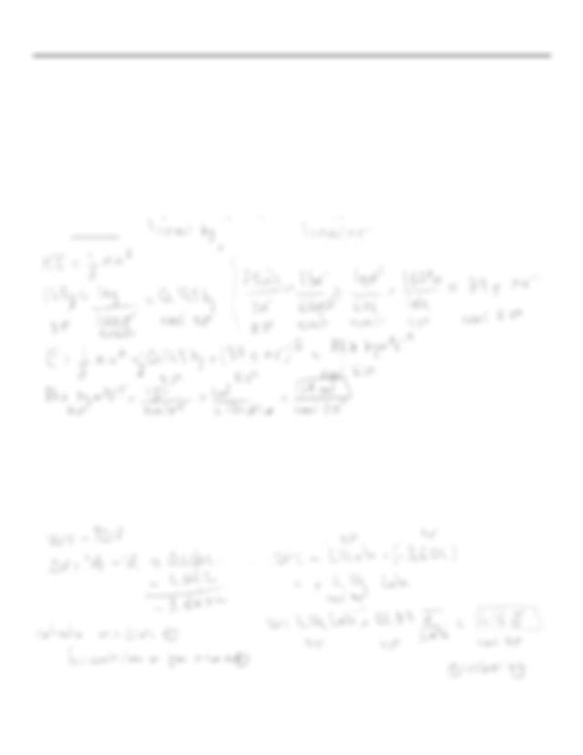 WS 6a- Thermochemistry Key.pdf - Worksheet 6a(Gen Chem ...