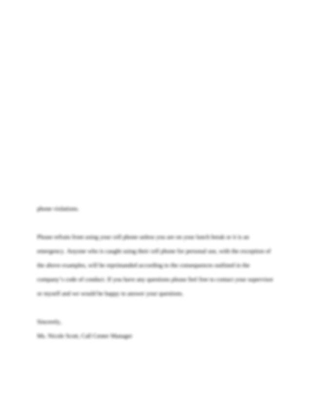 ENG316 assignment 1 draft.docx - Assignment 1 Code of ...