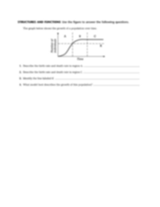 growthcurvewksht.doc - Growth Curve Worksheet Name 1 ...