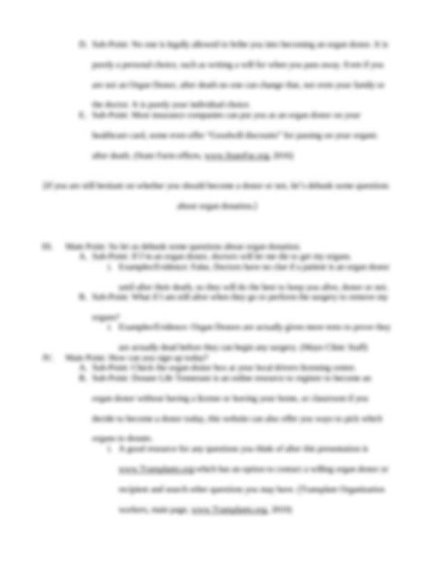 Dissertation on liquidity management