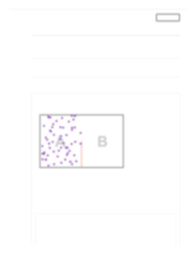 Diffusion Gizmo _ ExploreLearning.pdf - Diffusion Gizmo ...