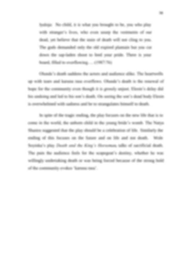 Cxc english essay questions