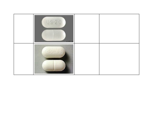 Ivermectin 12 mg tablet price in pakistan
