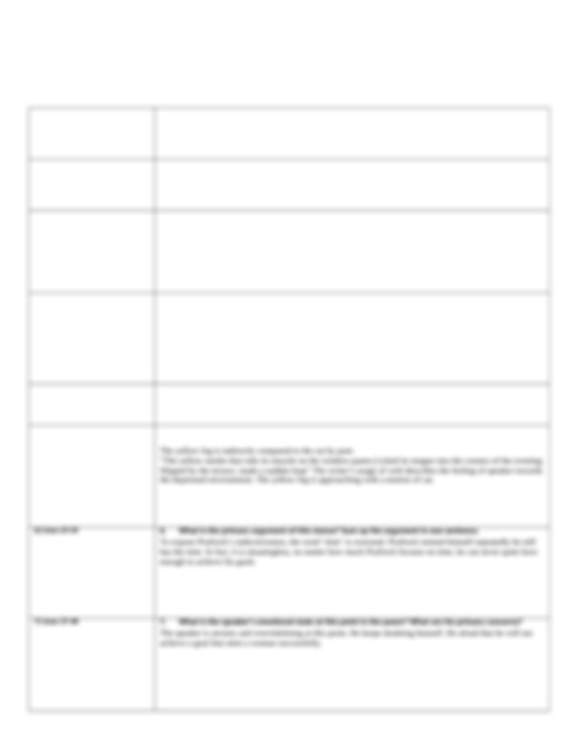 Prufrock Analysis Jack 12C.docx   Prufrock Analysis ...