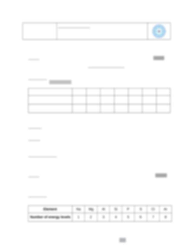 Chemistry homework.docx - Name Kova\u2019Sky turrentine ...