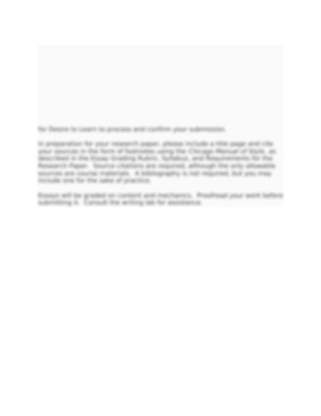 Electoral college argumentative essay