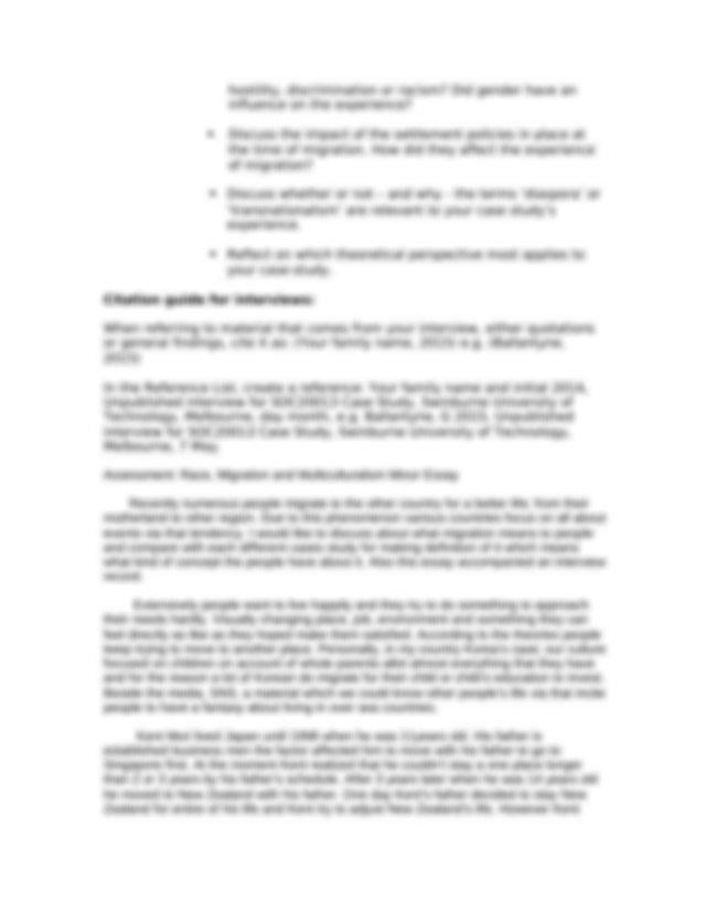 Custom online essays