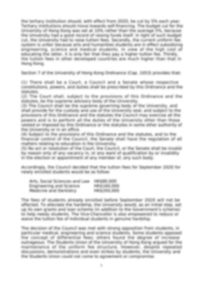 Critical reflection essay teaching