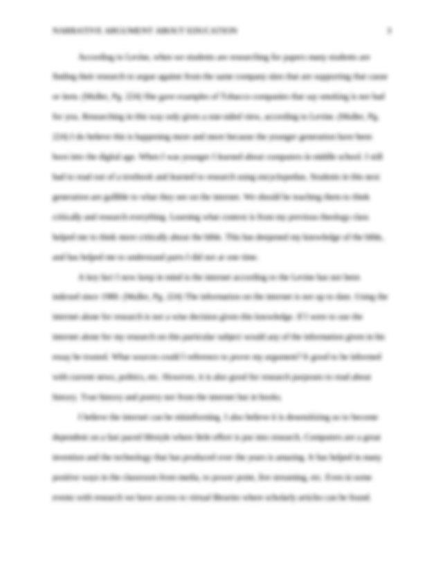 Dissertation committee invitation letter